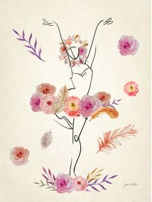 quadro-bailarina-rosas-01