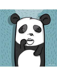 quadro-panda-cafe