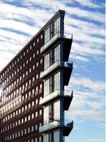 quadro-arquitetura-contemporanea