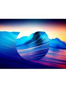 quadro-onda-invertida