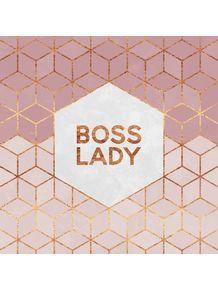 quadro-boss-lady-2