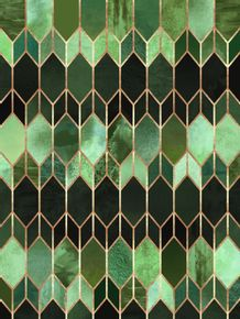 quadro-stained-glass-5