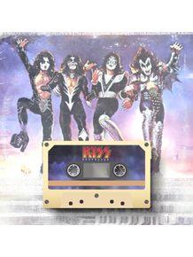 quadro-k7-kiss