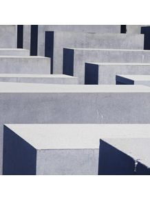 quadro-blocos-infinitos