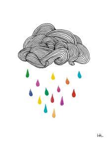 quadro-nuvem-de-cor