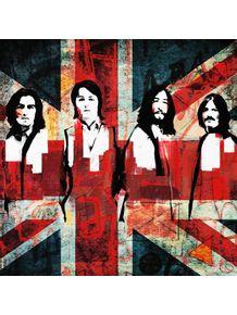 quadro-england-boys