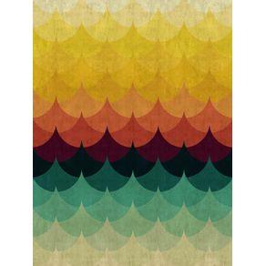 quadro-waves-in-gradient