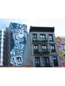 quadro-urban-art-in-ny