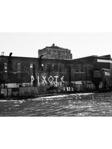 quadro-the-other-side-of-brooklyn