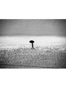 quadro-chuva-na-praia