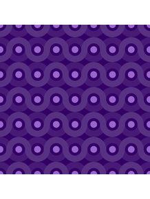 quadro-niss-purple