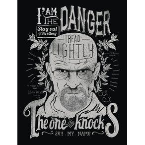 quadro-the-danger