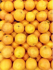 quadro-fruta-laranja