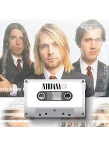 quadro-k7-nirvana