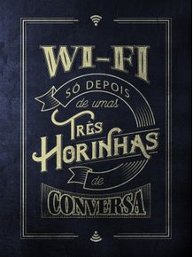quadro-frase-wi-fi