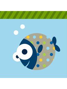 quadro-peixe-rs