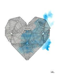 quadro-junk-of-the-heart