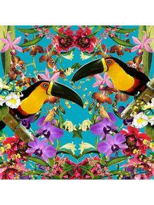 quadro-danca-das-orquideas