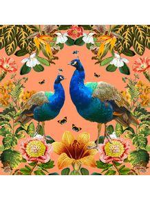 quadro-um-pavao-misterioso