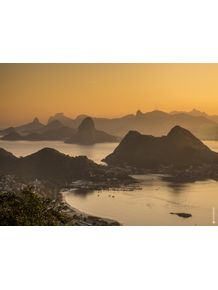 quadro-rio-douro