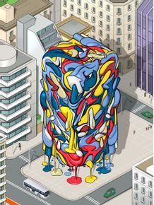 quadro-isometric-city-1