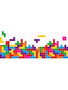 quadro-go-tetris