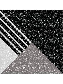 quadro-geometrico-texturas