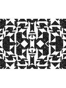 quadro-geometrico-texturas-2