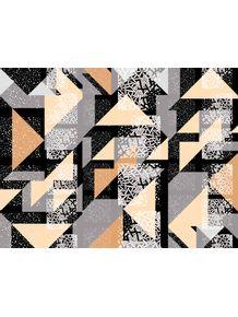 quadro-geometrico-texturas-3