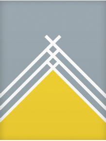 quadro-cabana-abstrata