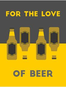 quadro-love-of-beer