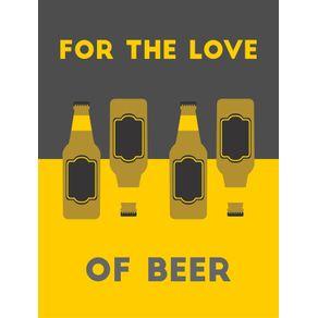 quadro-love-of-beer
