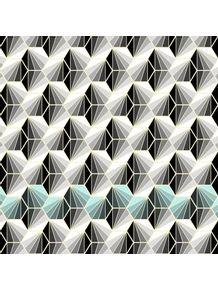 quadro-natural-geometry