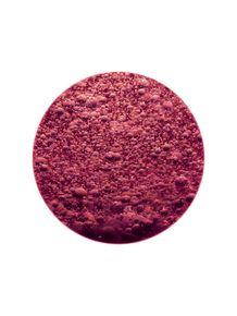 quadro-invisivel-globulos-vermelhos
