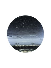 quadro-indescritivel-tempestade-vindoura