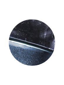 quadro-intocavel-visao-de-um-satelite