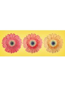 quadro-gradient-flowers