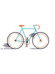 quadro-speed-bike-i