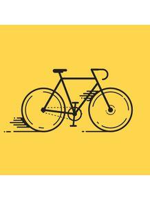 quadro-speed-bike-iii