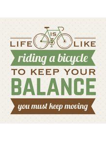 quadro-bike-quote-i
