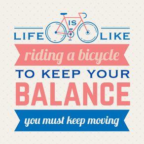 quadro-bike-quote-ii