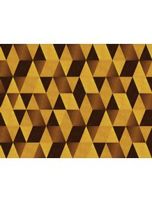 quadro-dtriangulos-11