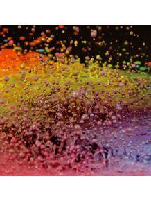 quadro-dropping-colours
