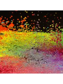 quadro-dropping-colours--2
