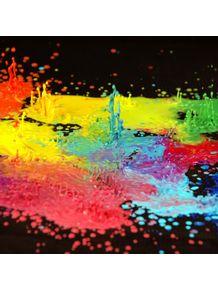 quadro-dropping-colours--7