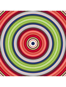 quadro-citrus-circle