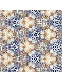 quadro-azulejo-003