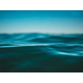 quadro-open-blue