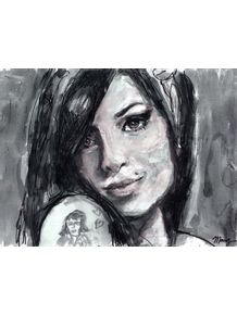 quadro-aquarela-amy