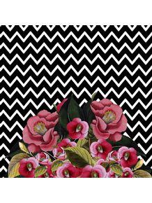 quadro-spring-pattern-chevron-pink